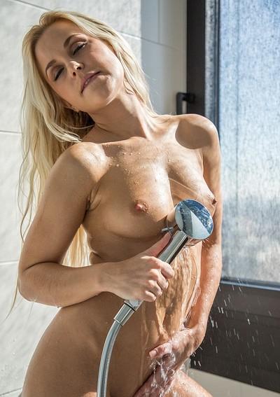 Lara in Wet Dream from Joymii