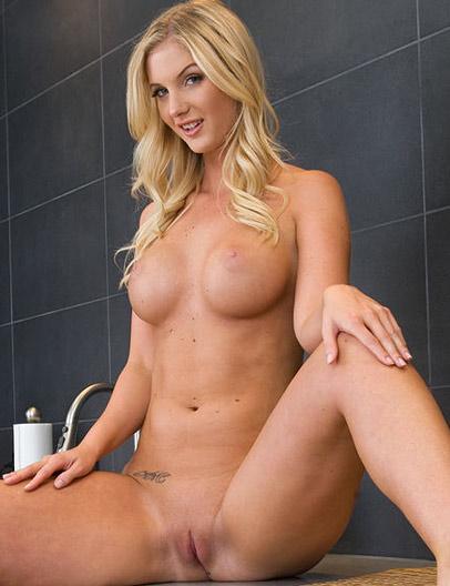 Natalie N