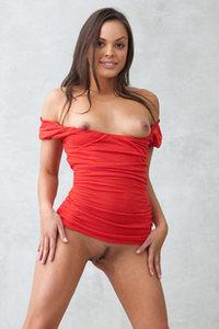 Renee P